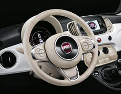 fiat 500c lounge convertible images galleries with a bite. Black Bedroom Furniture Sets. Home Design Ideas