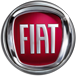 [Fiat Group Automobile SpA - logo]